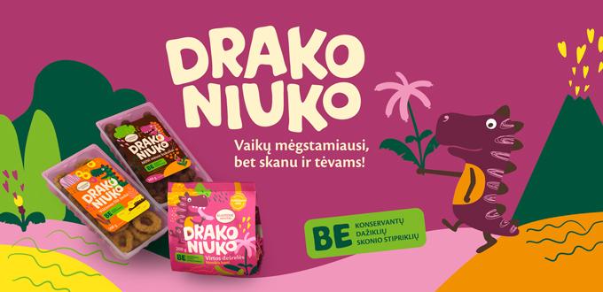 Drakoniuko_Sisubanner_680x330pix_4